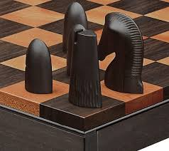 Hermes Home Decor Hermes Chess Set Chess Pinterest Chess Sets Chess And Chess