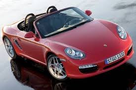 how much is a porsche boxster used 2012 porsche boxster for sale pricing features edmunds
