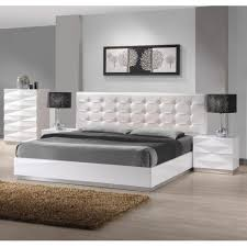 Exotic Bed Frames by Bedroom Youth Bedroom Sets Modern Contemporary Bedroom Furniture