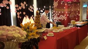 hotel jen to host special dinner for chinese new year corporate