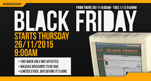 black friday gaming pc black friday is coming early gaming pc deals hardware