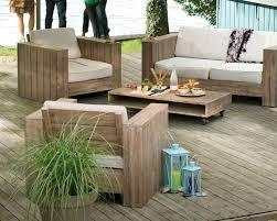 canapé de jardin castorama meuble de jardin castorama meubles jardin castorama photos meubles