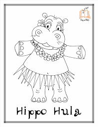 free printable george and martha stories and tales coloring books