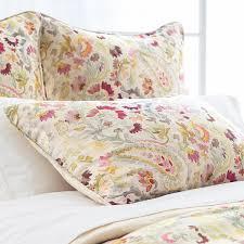 ines linen bedding design by pine cone hill u2013 burke decor