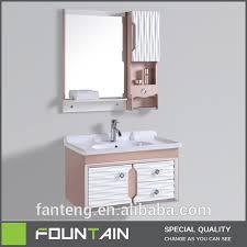 bathroom accessories egypt interior design