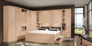 erleben sie das schlafzimmer luxor 3 4 möbelhersteller wiemann - Schlafzimmer System