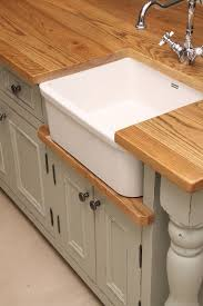 Kitchen Sinks Cape Town - 40 best sinks for office images on pinterest cottage kitchens