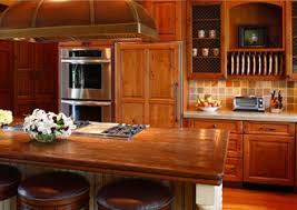 Luxury Kitchen Design Maryland DC Virginia HighEnd Custom - Custom kitchen cabinets maryland