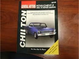 1966 chevrolet nova ss for sale classiccars com cc 1000754