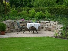 garten und landschaftsbau hamburg gartenmauern garten und landschaftsbau in hamburg rahlstedt