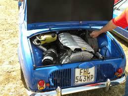 renault dauphine engine cars in the park u2013 zwartkops raceway renault clubs of south africa