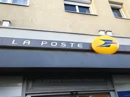 bureau de poste la garenne colombes la poste bureau de poste 56 bis rue sartoris la garenne