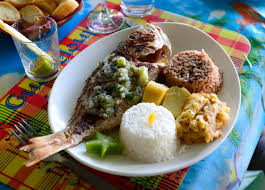 cuisine guadeloup nne guadeloupe offers pristine beaches and 14 other reasons to visit