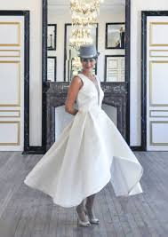 robe mariã e sur mesure robe de mariée bérengère cardera le sur mesure accessible