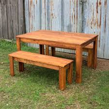 Wooden Bench Plan Diy Bench Plans Benches Diy Simple Outdoor Bench Plans Diy Garden