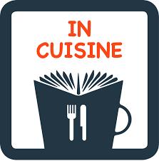 in cuisine lyon in cuisine lyon cours cuisine culinaire recette livre