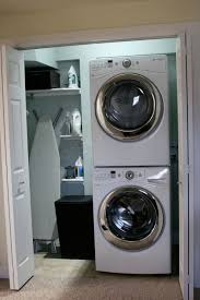 laundry room simple laundry room design room organization room