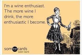 Wine Meme - 20 of the best wine gifs memes on the internet calais wine
