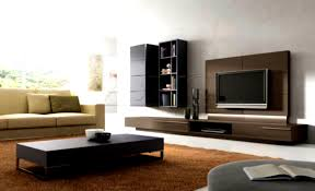 Living Room Wall Units With Fireplace Modern Tv Wall Unit Design 5 On Ideas Pictures Excerpt Hotel