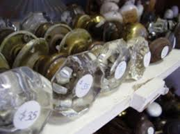 6 classic doorknobs for old houses old house restoration