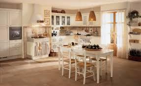 kitchen decor themes saffroniabaldwin com