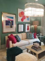hgtv dream home interior paint colors u2013 house design ideas