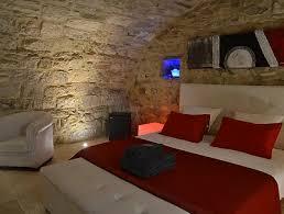 hotel romantique avec dans la chambre belgique les nuits envoutées chambre d hote avec spa privatif