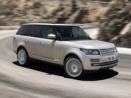 range rover autobiography 2012 2048x1360px 767979 range rover autobiography 2551 16 kb 12 05