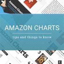 amazon black friday calendar 2017 amazon prime tips and facts