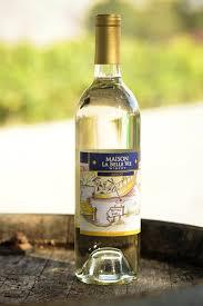 cuisine et vin de hors serie palisade winery maison la vie winery colorado wine