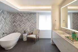 bathroom design cozy porcelanosa tile wall with floating vanity