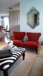 red accent chairs for living room modern chair design ideas 2017