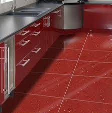 flooring black floor tiles texture red tile ceramic patio