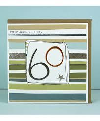 male 60th birthday cards molly mae 60th birthday cards