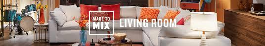 Value City Furniture Bar Stools Mix Living Room Furniture Value City Furniture Value City