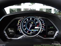 lamborghini speedometer 2015 lamborghini aventador lp 700 4 roadster