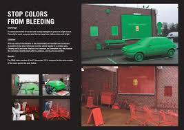 stop bleeding colours rei ambient advert