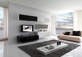 small living room layout the best 100 small living room layout image collections nickbarron