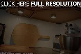 Under Kitchen Cabinet Lighting Wireless by Battery Operated Under Cabinet Lighting Kitchen Best Home