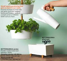 ikea catalog jules blog 16 things i like about the new ikea catalog 2016