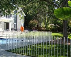 cloture de jardin pas cher idee de cloture pas cher cl ture jardin ch re originale et design