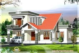 kerala modern home design 2015 small kerala house designs small house plans in kerala small home