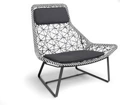 Kettal Outdoor Furniture 224 0 65212 000 65261 585 Jpg