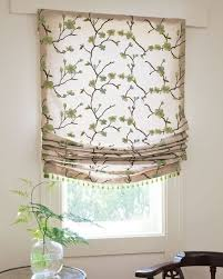 French Country Roman Shades - 20 best window treat mints images on pinterest window coverings
