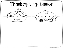 249 best teaching thanksgiving images on thanksgiving
