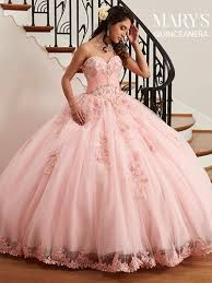 pictures of quinceanera dresses quinceanera dresses gowns sweet 16 dresses s bridal