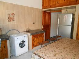 chambre marrakech pas cher cuisine locations villa chambres allal fessi marrakech agence