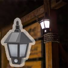 online buy wholesale garden wall light from china garden wall