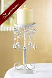 105 best candle light centerpieces images on pinterest candle