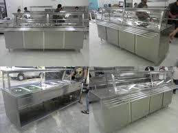 kitchen equipment lease home design interior
